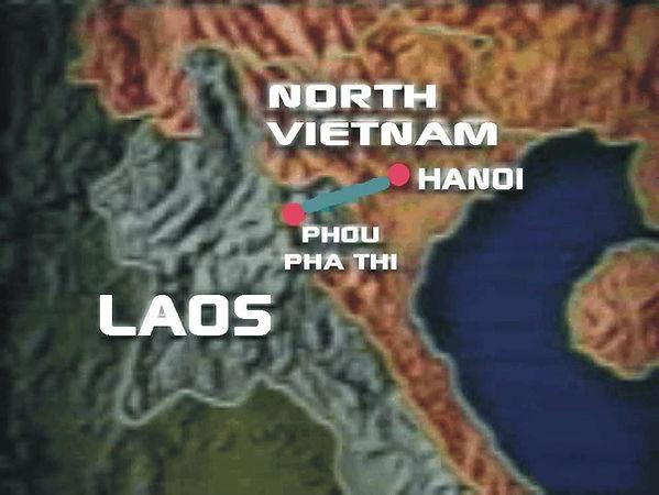 ls85_laos_hanoi_c.jpg