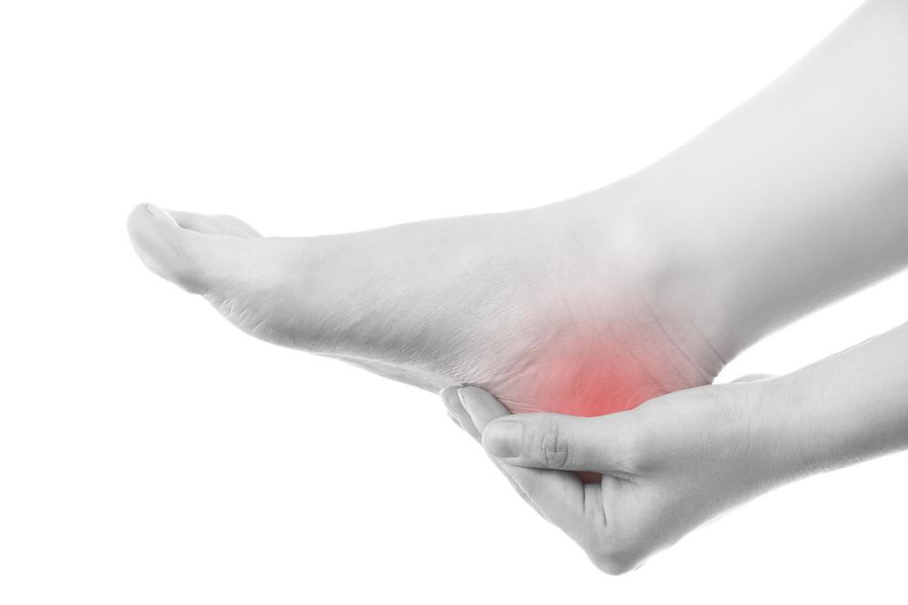 Pain In The Female Foot.jpg