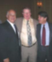 Joe Panza, Terry Quill, Tim Castle.jpg