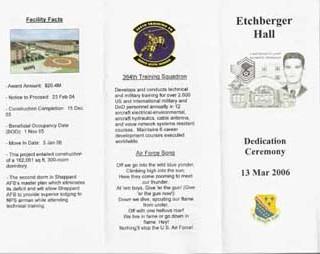 92-etchberger-hall-dedicati.jpg