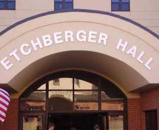 2-Etchberger-Hall-Dedicatio.jpg