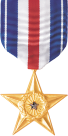 31-medal.png
