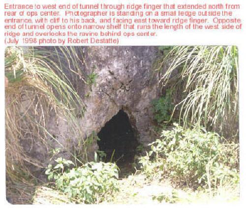 Tunnel3b-west-end-entrance.jpg