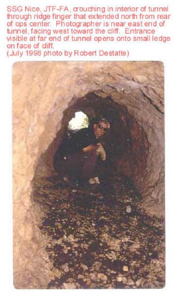 Tunnel2-interior-of-tunnel.jpg