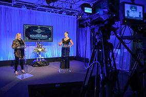 Live Virtual Events Pic.jpg