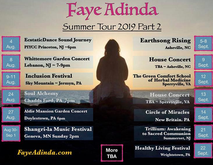 Summer Tour 2019 part 2.jpg