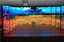 LED wall image.jpg