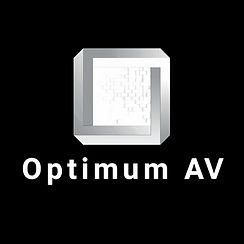 Optimum AV Logo (3).jpg