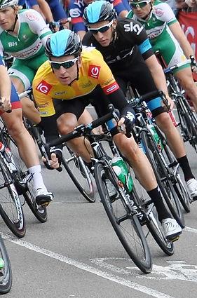7 Cycling 3.JPG