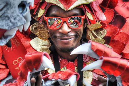 32 Carnival 3.jpg