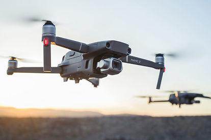 Drone Photographers.jpg