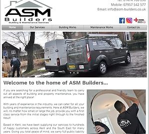 ASM Builders.png