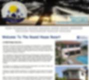 Round House Resort.jpg