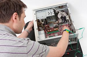Computer Repairs Kent