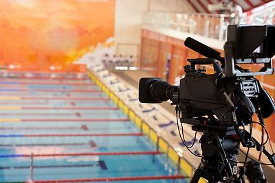 Swimming Filming.jpg