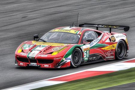 20 Motor Racing 4.jpg