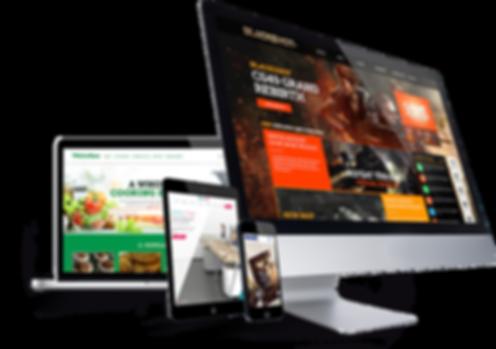 Website Design Kent.png