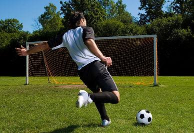 Football - Special Events.jpg