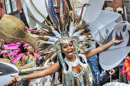 33 Carnival 4.jpg
