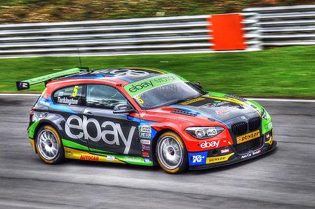 17 Motor racing 1.jpg