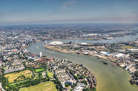 4 Aerial Photography 4.jpg