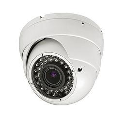 png-dome-cctv-camera-500x500.jpg