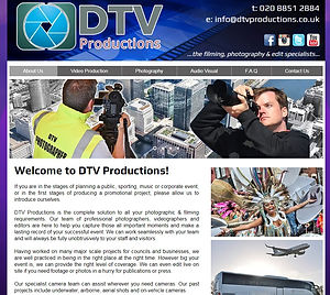 DTV Productions.jpg