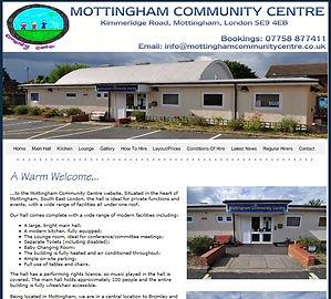 Mottingham Community Centre.jpg