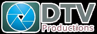 logo stroke.png