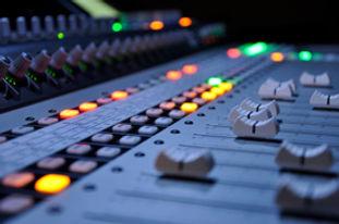 Sound Mixer 1.jpg