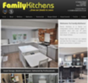 Family Kitchens Website.png
