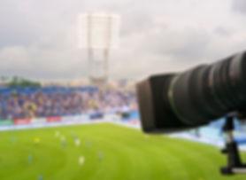 Football Filming.jpg