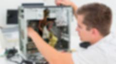PC Repair Kent.jpg