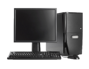 Computer Setup.png