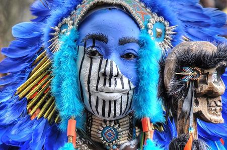 30 Carnival 1.jpg
