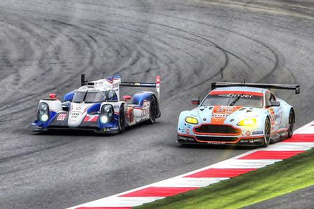 19 Motor Racing 3.jpg