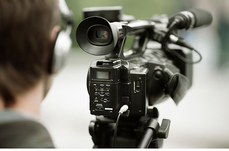 Promotional Video.jpg