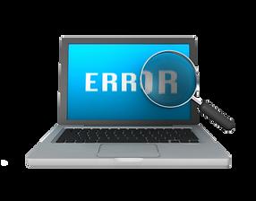 Windows Errors.png