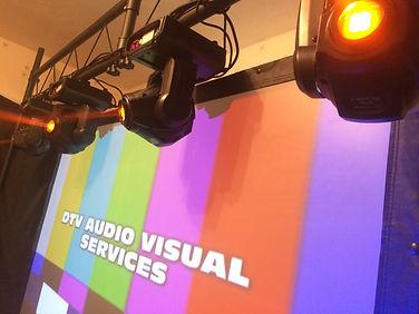Audio Visual Services London.JPG