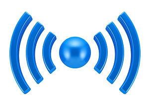 WiFi Installation
