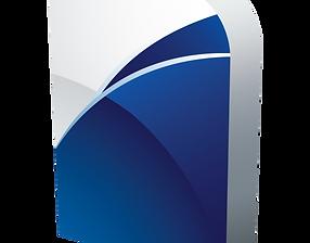 Software Upgrades Kent.png