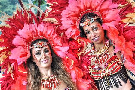 31 Carnival 2.jpg