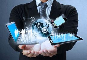 Business Computing Kent