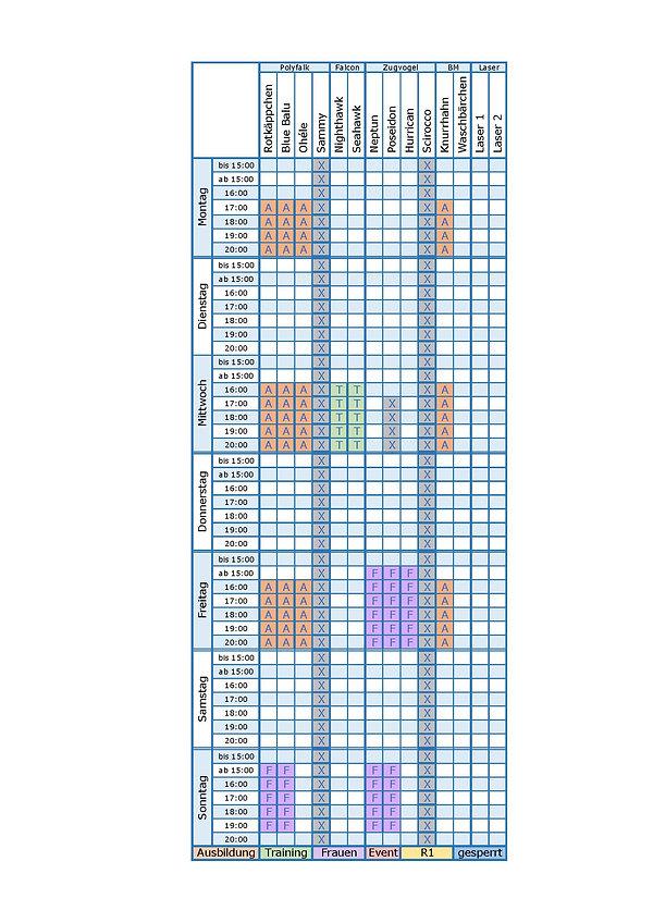 Kalenderblatt.jpg