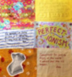 Yana Schnitzler_mailed in fabric pieces.