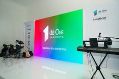 de One Laminate Launching Party 38