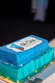 de One Laminate Launching Party 25