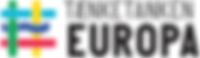 Tænketanken_Europa_2.png