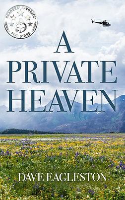 kindle_cover_Private_Heaven (1).jpg