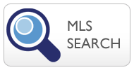 mls-button1.png